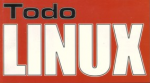 Todo Linux