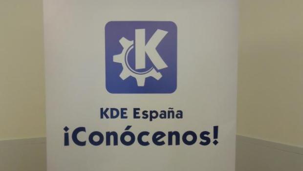 KDE España renueva su Junta Directiva