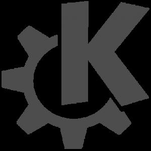 KDE España