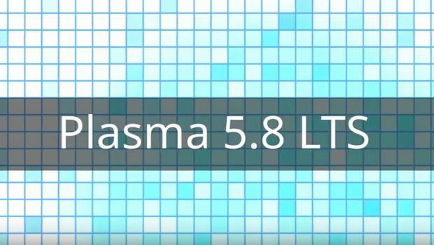 plasma-5-8