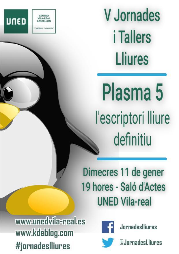 plasma-5-en-las-v-jornadas-y-talleres-libres