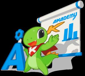 web_mascot_konqi-commu-akademy-300x268