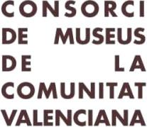 Consorci de Museus de la Generalitat Valenciana